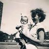 1951 Denise & Patsy