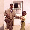 1964 Mick and Karin2
