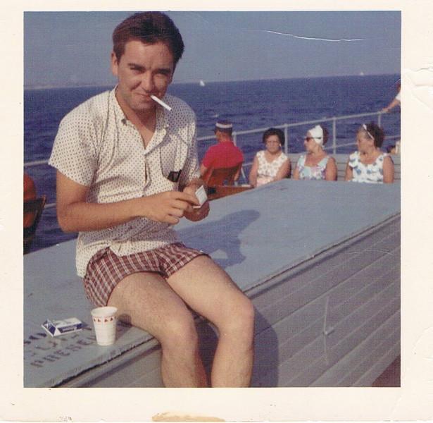 Richard_on_a_boat