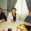 Mom, Nancy, Bridie