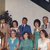 Sutherbys_25th_anniv_1978_Richard_Kitty_Bobby_Joan_Dick_Patsy_Mom_Mary_Karin