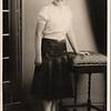 1938 Nora Monahan