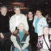 Jim Connell, Ed Larkin, Karin Joyce, Kathy Connell, Nora Larkin, Nancy Monahan 2005