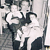Damin_Mom_Karin_1958