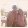 John_and_Carol_O'Brien_1972