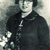 Catherine Monahan greenhorn picture 1927a