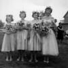 Calnan Wedding 11