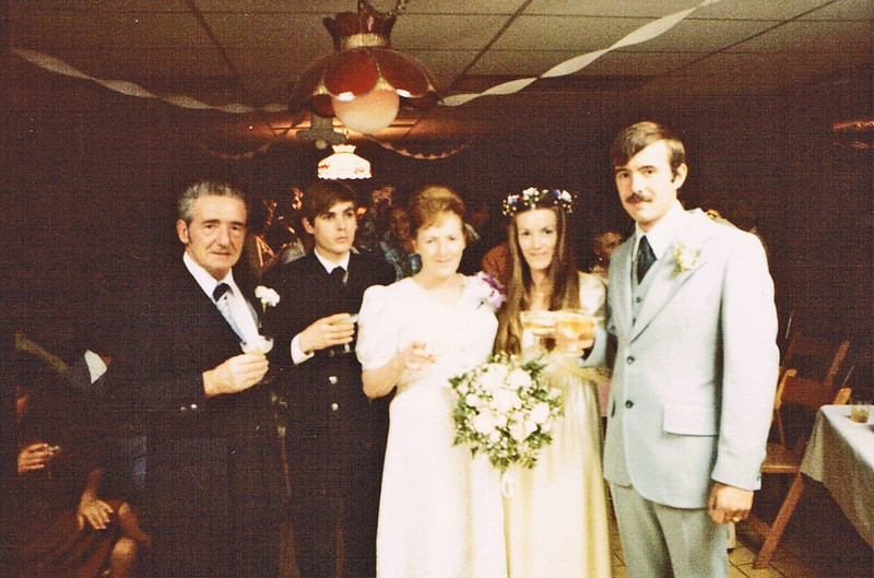 Baker_wedding_1979