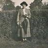 Clara_Ward_1927