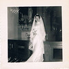 Joan_wedding_1953