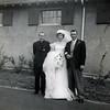 Calnan Wedding 8