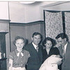 Margaret_Paddy_Farrell_Rose_Tommy_Jr_Tommy_christening_1955