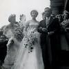 Calnan Wedding 6