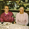 Peggy Ward Caples, Nancy Monahan 1989a