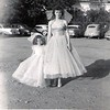 Diane_and_MaryLou_6-30-56