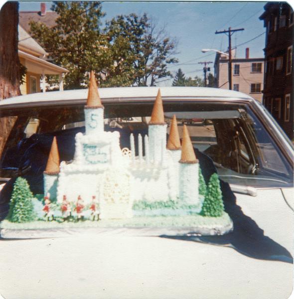 Birthday Cake061