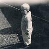 Butch_Pye_1952