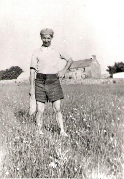 Major Monahan 1955a