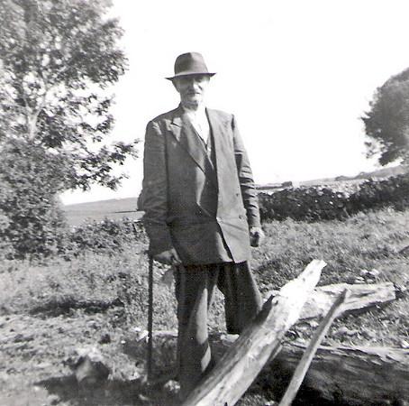 Martin Monahan 1959a