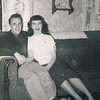 Dick_and_Mary_1953