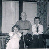 Peggy_Bauer_Peter_Monahan_Bob_Bauer