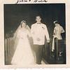 1953 Joan & Dick
