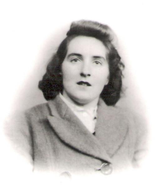 Nancy Monahan 1945a
