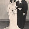 Rita & Ed Lambert