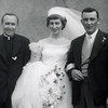 Calnan Wedding 8b