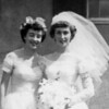 Calnan Wedding 20a