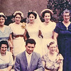 1959_Clair's_wedding