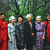 Patsy Mary Joan Kitty Nancy Karin1