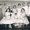 1958 Bobby Duke Mom Joan Patsy Pat Richard Mary Karin Kitty