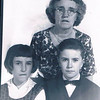 Karin_Mom_Tommy_1964_passport