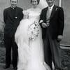 Calnan Wedding 8a