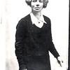 Mary Ward Monahan