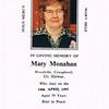 Mary_Monahan