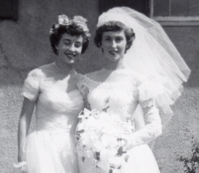 Calnan Wedding 7a