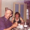 Jack_and_John_Ward_1976