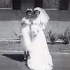 Calnan Wedding 7