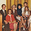 1971_Martin_Murphy_Kitty_Mom_Rose_Andrew_Boath_Cathy_Pye