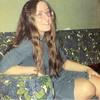Karin 1975