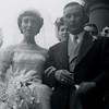 Calnan Wedding 6a