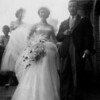 Calnan Wedding 10