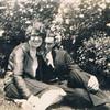 Margaret & Pat Sullivan