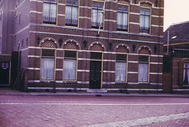 Batenburgs_in_Holland