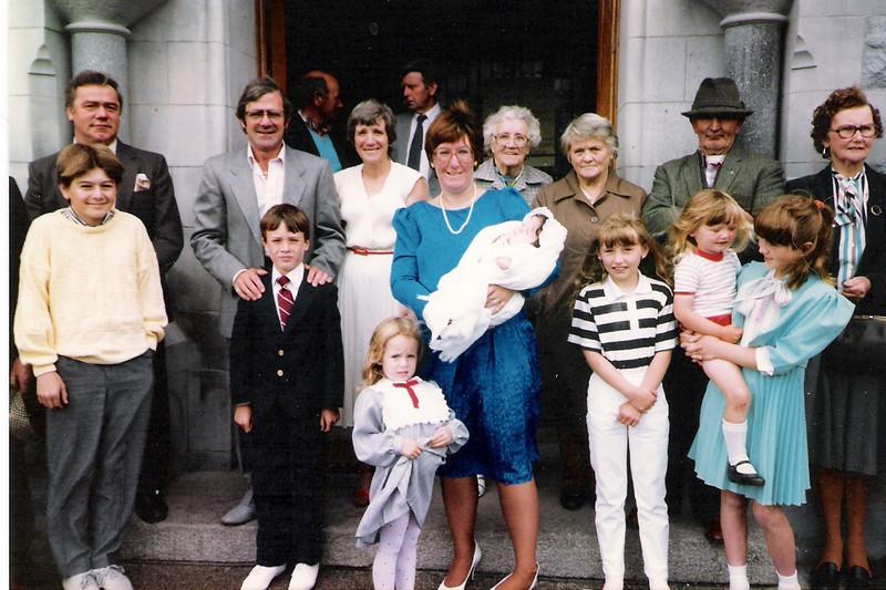 Sinead_Christening_1987