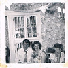 Eddie_and_Rita_wedding_shower_1951