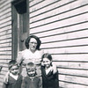 Richard_Bob_Mom_Patsy_1946