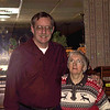 2002 Jim Larkin & Nancy Monahan